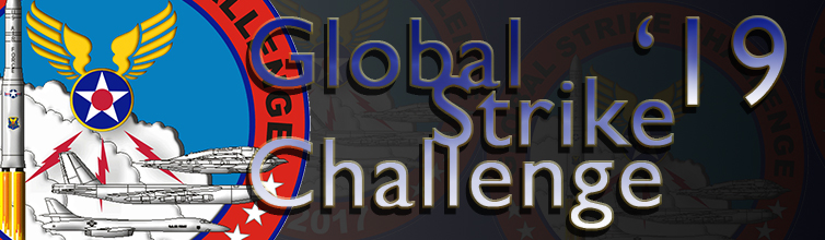 Global Strike Challenge
